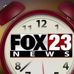 FOX23 News Wake Up