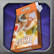 Euchre by Webfoot
