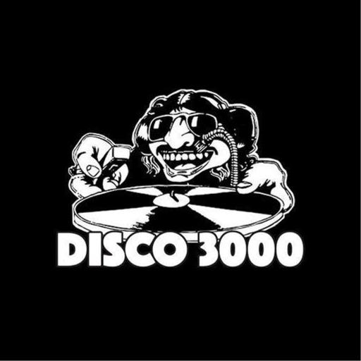 Disco3000