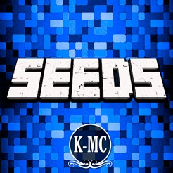 Seeds for Minecraft PE : Free Seeds Pocket Edition on the