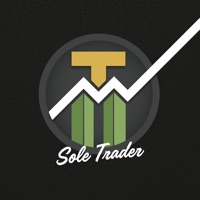 Codes for Tycoon Market Hack