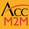 ACC Member-to-Member