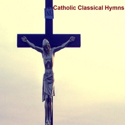 Catholic Classical Hymns
