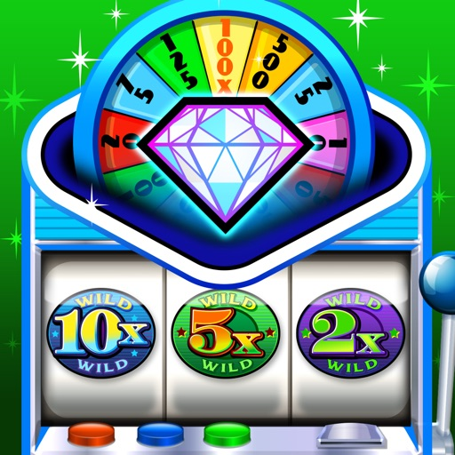 Free multi line slot machine games new cape canaveral gambling boat