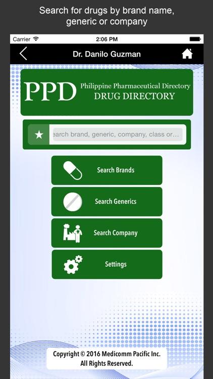 PPD Premium