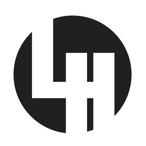 LIBERTY-HALL(リバティホール)