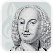 Antonio Vivaldi - Classical Music