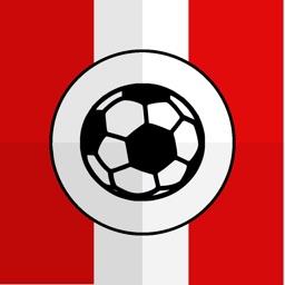 TLN - Todas Las Noticias del Sevilla FC
