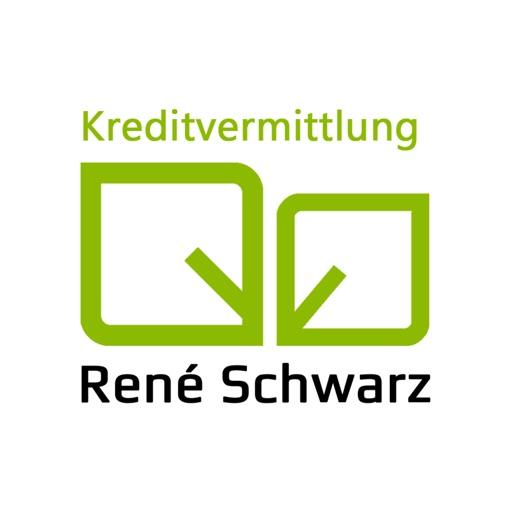 RS-Kreditvermittlung