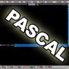 iTurbo Pascal