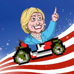 Clinton Kart