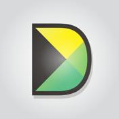 Diptic app review