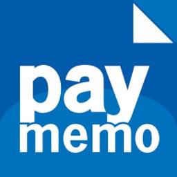 Paymemo
