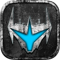 Codes for War Zone - 3D Machines Shooting Games Hack