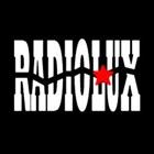 radiolux icon