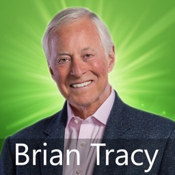 Goal Setting with Brian Tracy - Life Goals Tracker