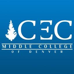 CEC Middle College