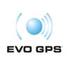 EvoGPS DashBoard