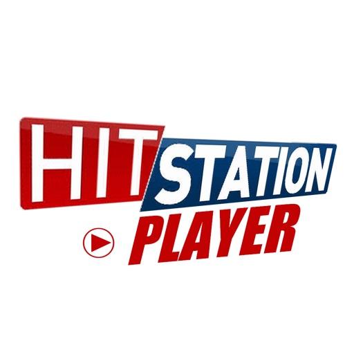 HITstation c'est ma musiq