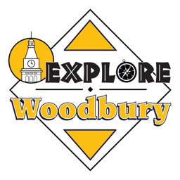 Explore Woodbury