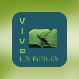 Sociedad Bíblica Chilena