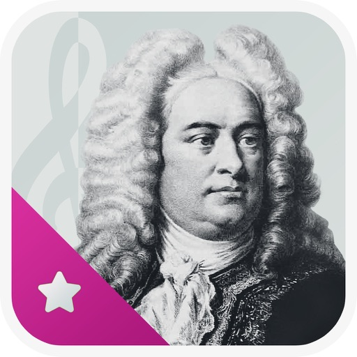 George Handel - Classical Music Full