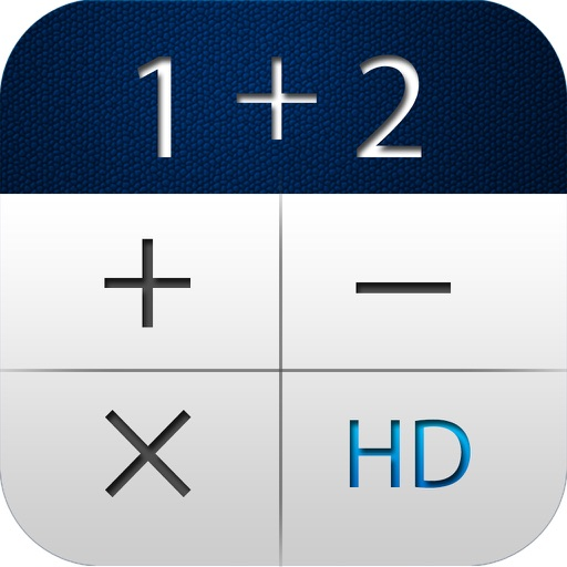 Calculator Pro for iPad calculator,utility