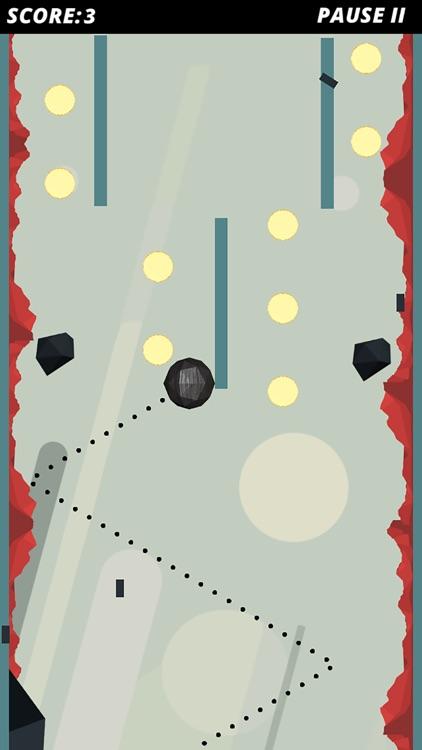 Rift Rush screenshot-4