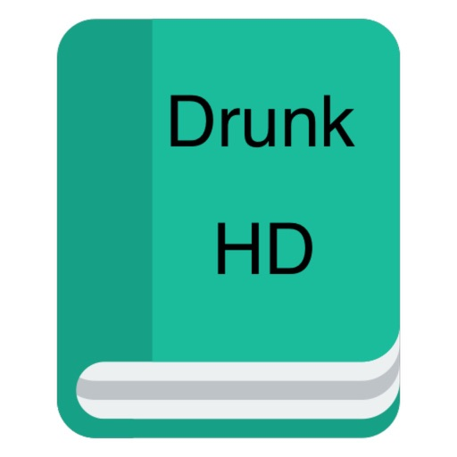Drunk Jokes HD