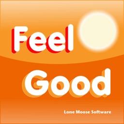 Feel Good Tracker Free