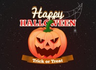 happy halloween message stickers for imessage on the app store