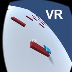 Activities of VRFreeClimb