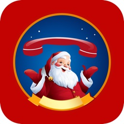 Fake Call For Christmas - A call from Santa Claus