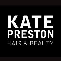 Kate Preston Hair Beauty Fareham