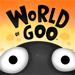 124.World of Goo