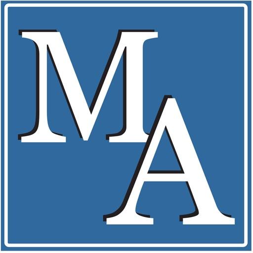 Marquette Adams Directory
