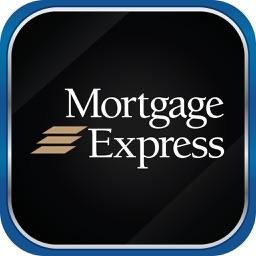 Mortgage Express AU