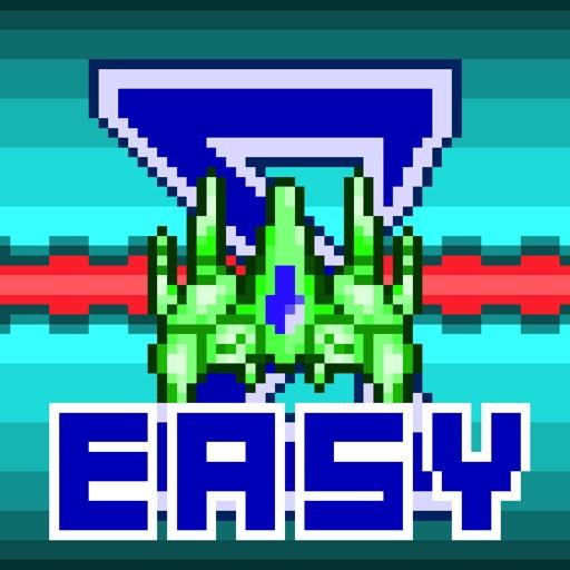 Sargon Easy - Shooter Game