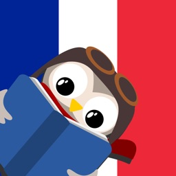 French for Kids with Stories by Gus on the Go