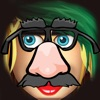 Funny faces - add stuff to photos! Reviews