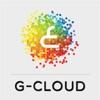ITA G-Cloud