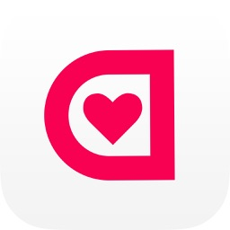AuraHeart - Heart Rate Monitor for Phone & Watch