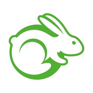 TaskRabbit - Handyman & cleaning help Lifestyle app