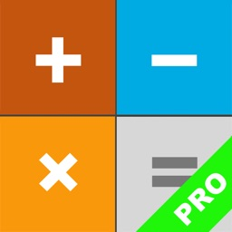 HeyCalculator Pro - Best Private Photo Vault
