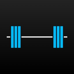 Strong - Workout Tracker for Strength & Fitness