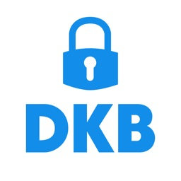 DKB-TAN2go