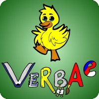 Codes for Verba-e Hack