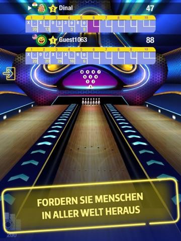 Iphone Spiel
