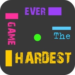 The Hardest Game in World