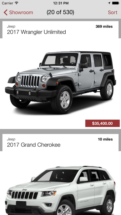 Awesome Taylor Chrysler Jeep Dodge Inc